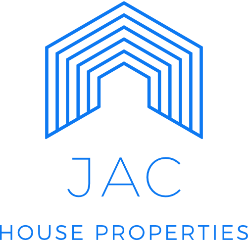 JAC House Properties